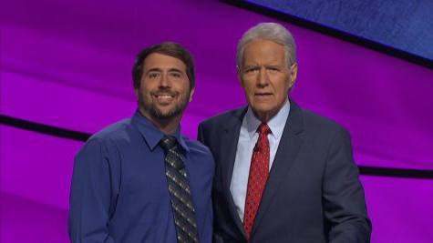 Math Teacher Amasses $532,496 on Popular Quiz Show